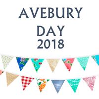 Avebury Day